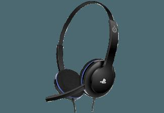 BIGBEN PS4 Stereo-Headset