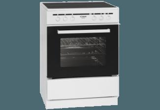 Bomann Mini Kühlschrank Handbuch : Bomann bedienungsanleitung bedienungsanleitung