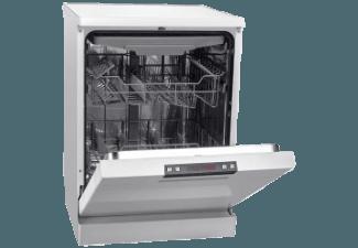 Bomann Kühlschrank Unterbaufähig : Bomann bedienungsanleitung bedienungsanleitung