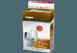 BWT 814819 Protect Edit T Wasserfilter