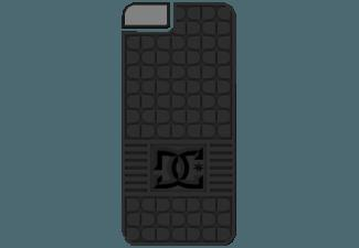 DC SHOES DC SHOES - Cover Sole [black] für IPH6/6S Cover iPhone 6, iPhone 6s