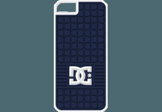 DC SHOES Sole Backcover iPhone 6, iPhone 6S