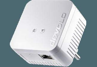 DEVOLO 9622 dLAN 550 WiFi Powerline WiFi Powerline