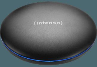 INTENSO Memory Space  1 TB 2.5 Zoll extern