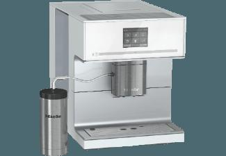 ingebouwde beoordelingen van huishoudelijke apparaten