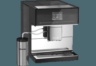 bedienungsanleitung miele cm 7500 kaffeevollautomat 2 2 liter schwarz bedienungsanleitung. Black Bedroom Furniture Sets. Home Design Ideas