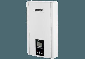 thermoflow elex 18 test klimaanlage und heizung zu hause. Black Bedroom Furniture Sets. Home Design Ideas