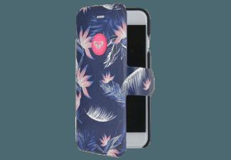 ROXY RX308249 Hawaiian Heritage Folio Case iPhone 6
