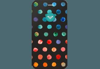 ROXY RX308256 Gypsy Dots Folio Case iPhone 6/6S
