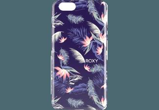 ROXY RX308300 Hawaiian Heritage Cover iPhone 6/6S
