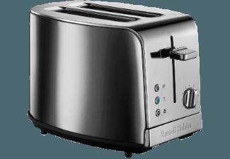 toaster russell hobbs bedienungsanleitung bedienungsanleitung. Black Bedroom Furniture Sets. Home Design Ideas