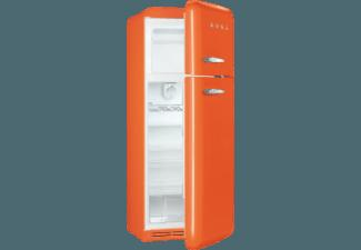 Smeg Kühlschrank Gefrierkombination : Kühl gefrierkombinationen smeg bedienungsanleitung bedienungsanleitung