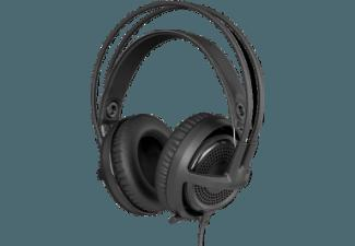 STEELSERIES Siberia X300 High Performance Gaming Headset für Xbox One