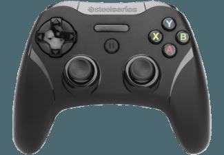 STEELSERIES Stratus XL Gaming-Controller