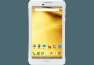 ACER Iconia Talk 7 B1-723    Champagne Gold