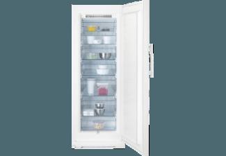 Aeg Kühlschrank Mit Gefrierfach Bedienungsanleitung : Gefrierschränke aeg bedienungsanleitung bedienungsanleitung