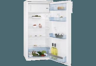 Aeg Kühlschrank Einstellen : Bedienungsanleitung aeg s ksw kühlschrank kwh jahr a