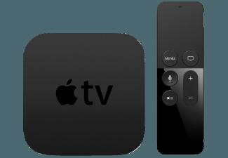 APPLE TV MLNC2FD/A  64 GB