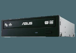 ASUS DRW-24F1MT DVD Brenner