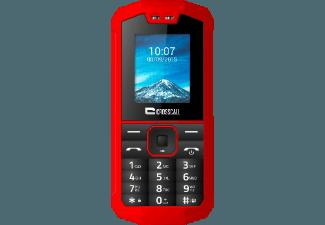 CROSSCALL SPIDER-X1 Rot