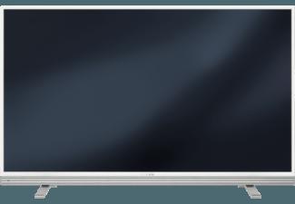 bedienungsanleitung grundig 48 vlx 8582 led tv flat 48 zoll uhd 4k 3d smart tv. Black Bedroom Furniture Sets. Home Design Ideas