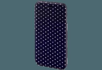 bedienungsanleitung hama 138278 luminous dots booklet case iphone 6 6s bedienungsanleitung. Black Bedroom Furniture Sets. Home Design Ideas
