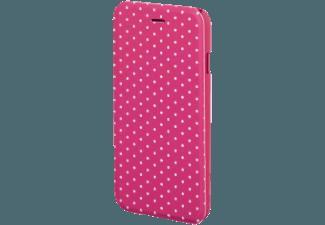 bedienungsanleitung hama 138279 luminous dots booklet case iphone 6 6s bedienungsanleitung. Black Bedroom Furniture Sets. Home Design Ideas