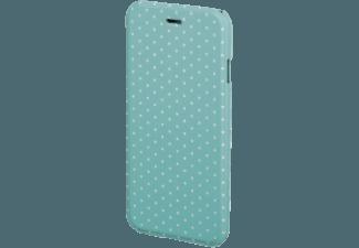 bedienungsanleitung hama 138280 luminous dots booklet case iphone 6 6s bedienungsanleitung. Black Bedroom Furniture Sets. Home Design Ideas