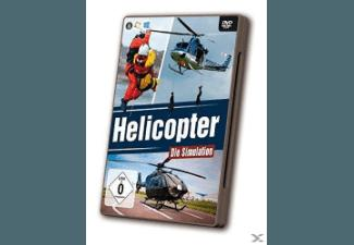 Helicopter: Die Simulation [PC]