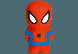 PHILIPS 717684016 Marvel Spiderman LED Nachtlicht Weiß