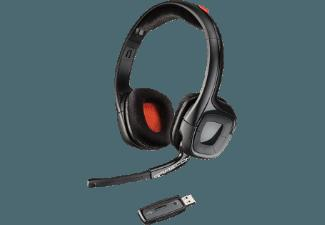 PLANTRONICS 204380-05 GAMECOM P 80