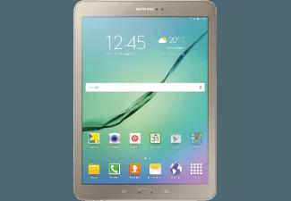 manual for samsung galaxy s2 tablet