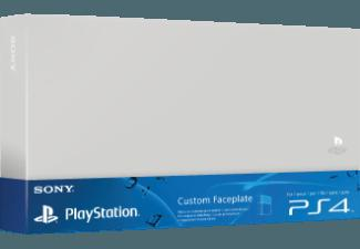SONY PlayStation 4 HDD Cover
