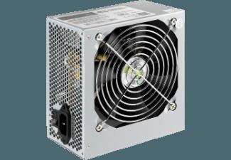 Bomann Kühlschrank Lüfter : Pc lüfter kühlung bedienungsanleitung bedienungsanleitung