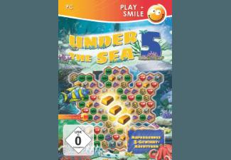 Under The Sea 5 [PC]