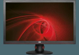 AOC G2770PF 27 Zoll Full-HD LCD Gaming-Monitor