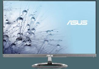 ASUS MX 25 AQ 25 Zoll Full-HD LCD-Monitor