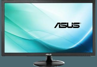 ASUS VP 247 T 23.6 Zoll  LCD-Monitor