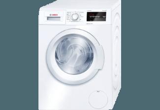 bedienungsanleitung bosch wat 28320 waschmaschine 7 kg. Black Bedroom Furniture Sets. Home Design Ideas