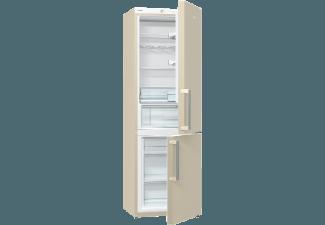 Gorenje Kühlschrank Gebrauchsanweisung : Kühl gefrierkombinationen gorenje bedienungsanleitung