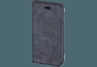 bedienungsanleitung hama 137593 guard case handytasche iphone 6 6s bedienungsanleitung. Black Bedroom Furniture Sets. Home Design Ideas