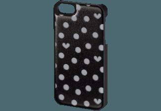 bedienungsanleitung hama 155015 hearts dots 3d handyschutzh lle iphone 5 5s bedienungsanleitung. Black Bedroom Furniture Sets. Home Design Ideas