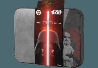 HP Star Wars Special Edition Notebookhülle Universal