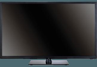 JAY-TECH 2032C LED TV (31.5 Zoll, )