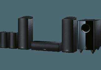 bedienungsanleitung onkyo sks ht588 bedienungsanleitung. Black Bedroom Furniture Sets. Home Design Ideas