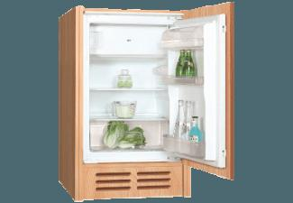 Kühlschrank Pkm : Bedienungsanleitung pkm ks kühlschrank kwh jahr a