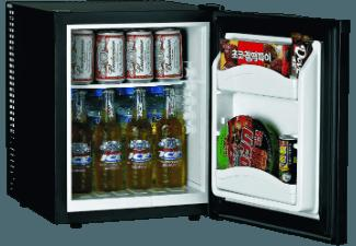 Kühlschrank Pkm : Pkm bedienungsanleitung bedienungsanleitung