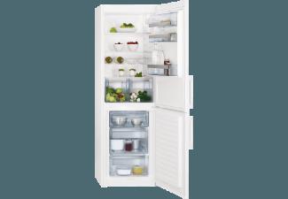 Aeg Kühlschrank Produktnummer : Bedienungsanleitung aeg santo s csw kühlgefrierkombination