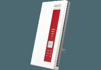 AVM FRITZ! 1160 WLAN Repeater