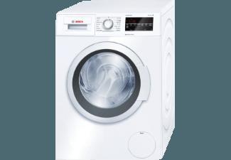 bedienungsanleitung bosch wat 28420 waschmaschine 7 kg. Black Bedroom Furniture Sets. Home Design Ideas